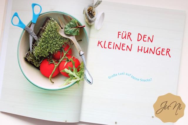 Titelbild Vegetarisch für Faule von GU