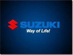 Daftar Harga Baru Mobil Suzuki