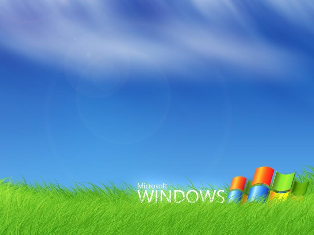 DUNIA'KU MARHAEN: Wallpaper For Windows 7