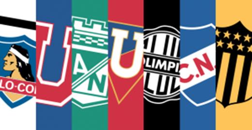 Liga Sul-Americana de clubes