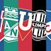Liga Sul-Americana de clubes chama brasileiros e quer ser 'protagonista'