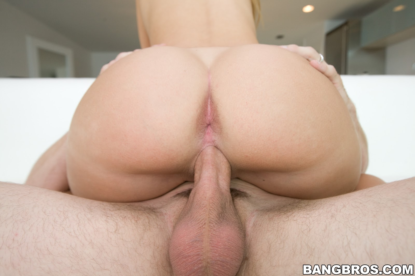 Big ass xxx imegs fucks movies
