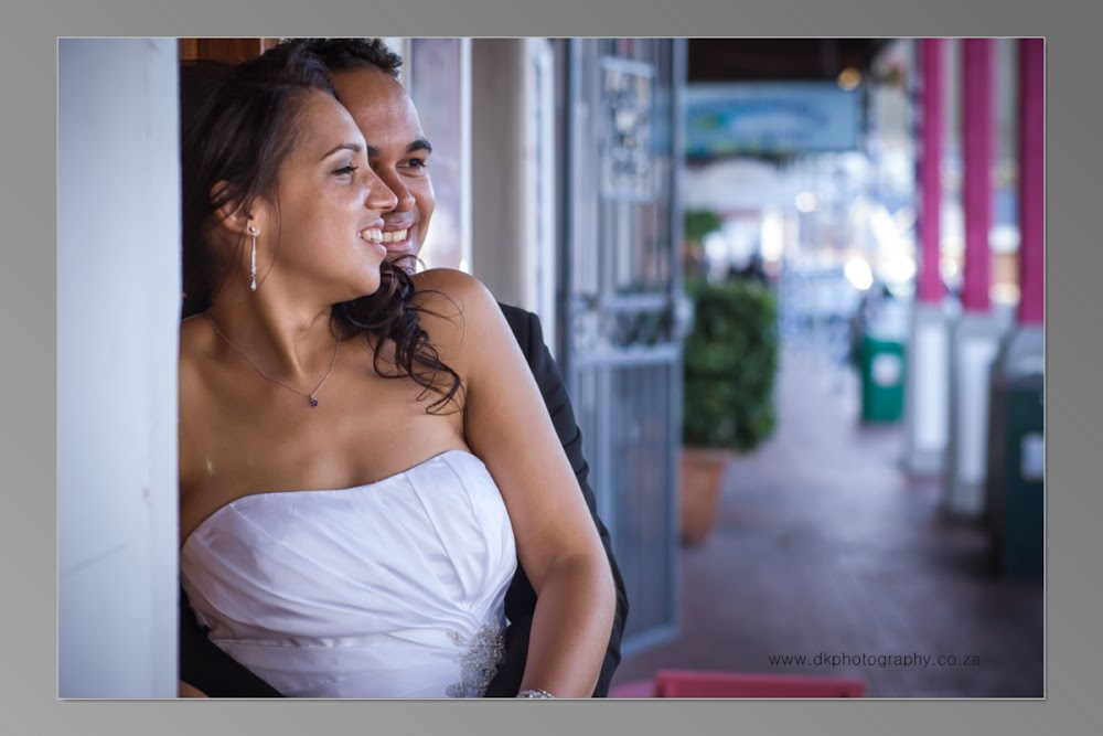 DK Photography Slideshow-497 Monique & Bruce's Wedding in Blue Horizon in Simonstown  Cape Town Wedding photographer