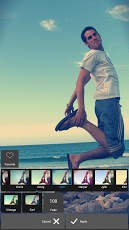 Download Aplikasi Android Pixlr Express APK Terbaru