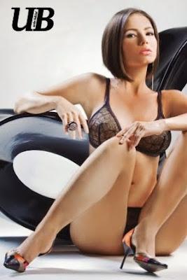 juliet lima urbe bikini fotos ub