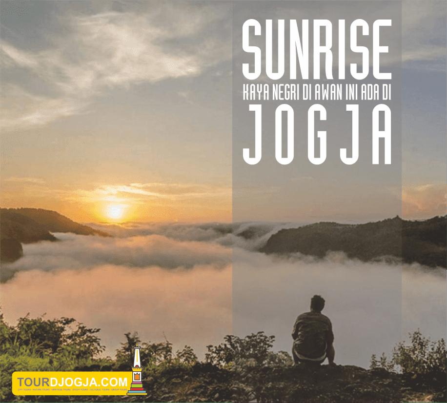 paket-tour-sunrise-jogja