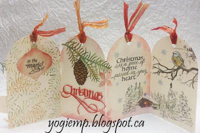 http://yogiemp.com/HP_cards/MiscChallenges/MiscChallenges2015/MCSept15_ECDTagAccordionCard_Believe_ChristmasIsAPieceOfHome.html