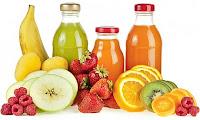 juice diets