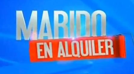 VÍDEO: Entrada de ¨Marido En Alquiler¨ ¡Con Sonya Smith y Juan ...