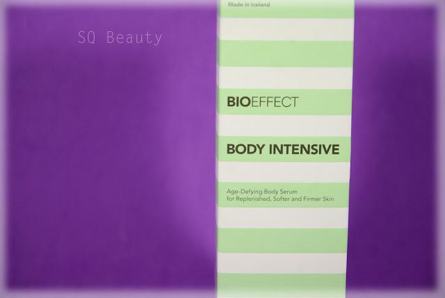 Necesitas reafirmar tu cuerpo Trucos y productos Silvia Quiros SQ Beauty