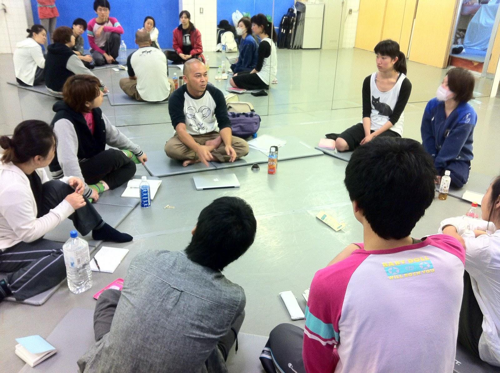 舞台芸術の学校 ニュース: <か...