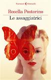 Per il BookLoverClub Verona..leggo