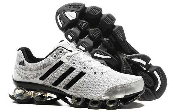 Harga Sepatu Adidas Original Terbaru   Harga Sepatu