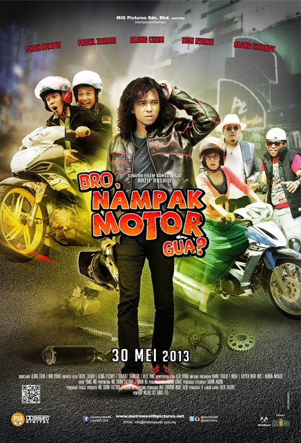 Bikers Kental Full Movie Online ALL MOVIES SERIES COME WITH