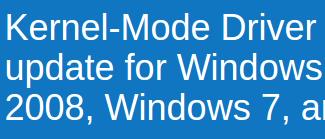 instal update KB2685811