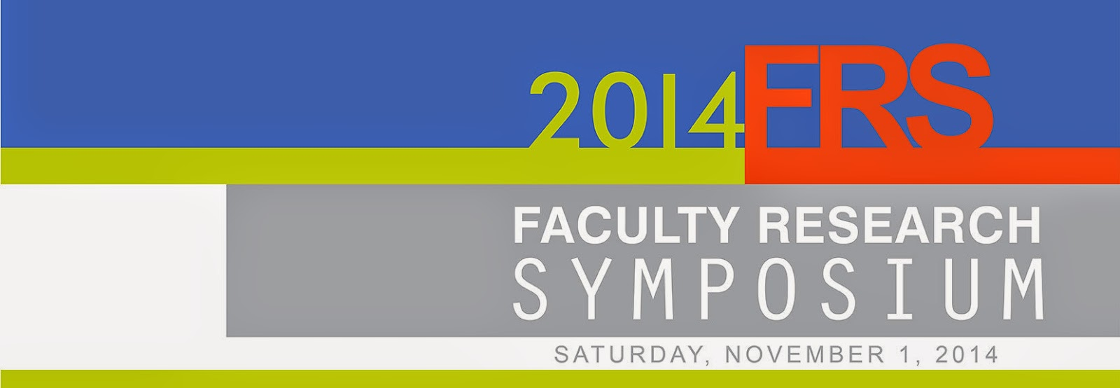 http://www.luther.edu/academics/dean/faculty/faculty-research-symposium/schedule/
