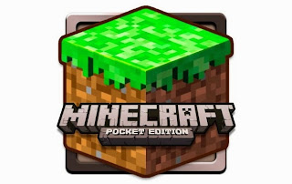 Minecraft Pocket Edition v0.13 Build 2 APK DATA + MOD