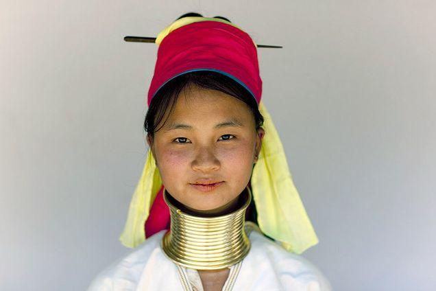 Arti Cantik Di Berbagai Negara Dunia [lensaglobe.blogspot.com]