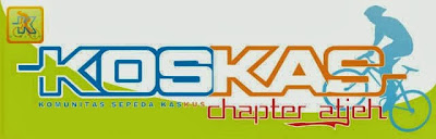 https://www.facebook.com/groups/koskaschapteraceh/