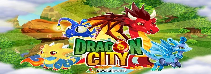 Dragon City Mod APK v9.8.2 (Unlimited Money/Gems) Free ...