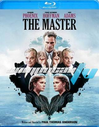 The Master 1080p HD Latino