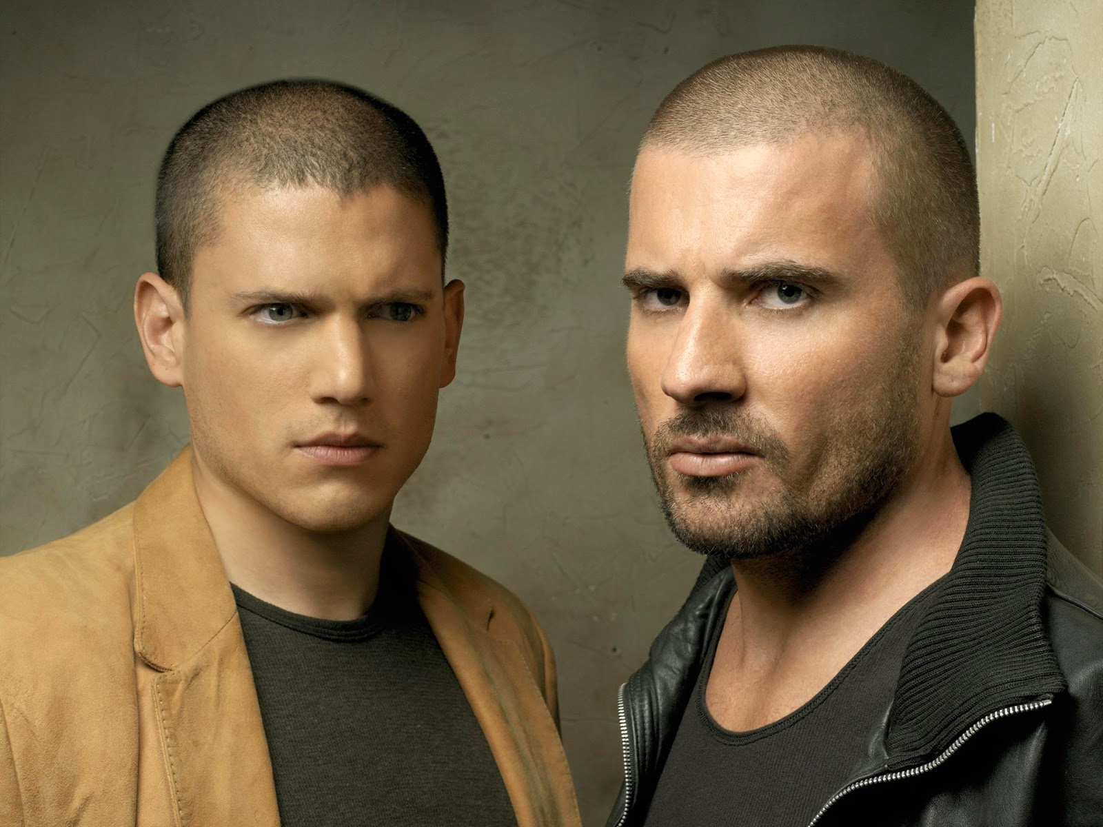 Prison Break season 5: Cast, characters, plot and everything else you need to know about the reboot
