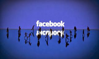 Cara Menciptakan Akun Facebook Baru