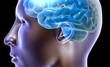http://1.bp.blogspot.com/-9MPeXAimQ5w/U3Hv8QGjFxI/AAAAAAAAKag/7etvluKIW0w/s1600/tromaktiko12362.jpg