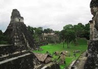 Mayan Code May Pave Way to Lost Gold picture pic photo image gallery in phenomena blog