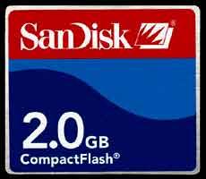scan_disck_2.0_memory_card
