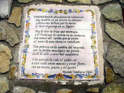 poesia-ricardo-fombuena-torrebaja