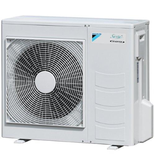 Condizionatore d 39 aria - Condizionatore unita esterna piccola ...