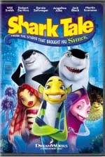 Watch Shark Tale 2005 Megavideo Movie Online