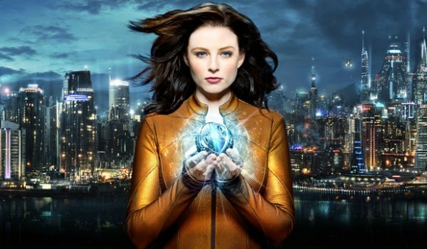 Continuum - The Dying Minutes - Review