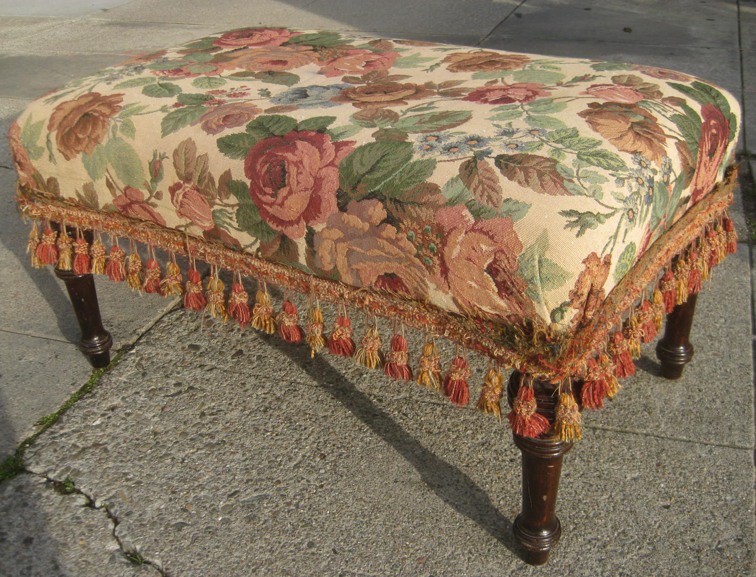 Posted By Uhuru Furniture U0026 Collectibles   Oakland At 7:13 PM