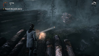 alan-wake-pc-screenshot-www.ovagames.com-2