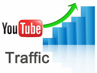 youtube-traffic