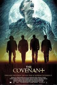 The Covenant 2006