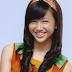 Profil & Biodata Shania Junianatha JKT48