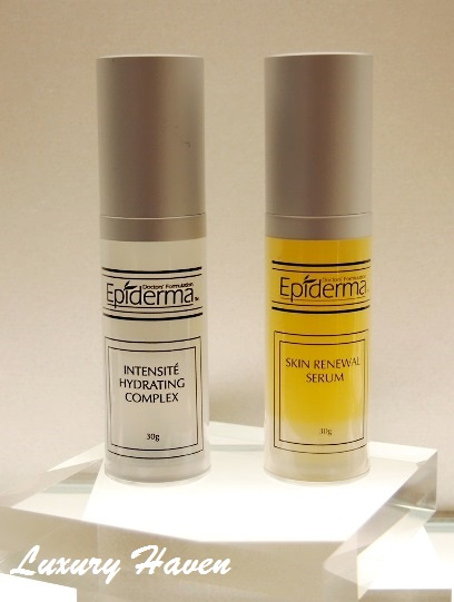 epw laser medical aesthetics clinic epiderma skincare