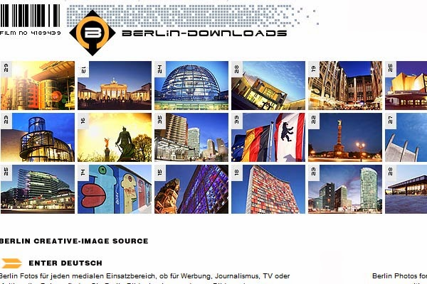 BERLIN-DOWNLOADS