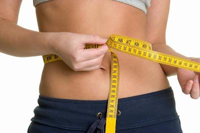 5 comidas que eliminan la grasa abdominal
