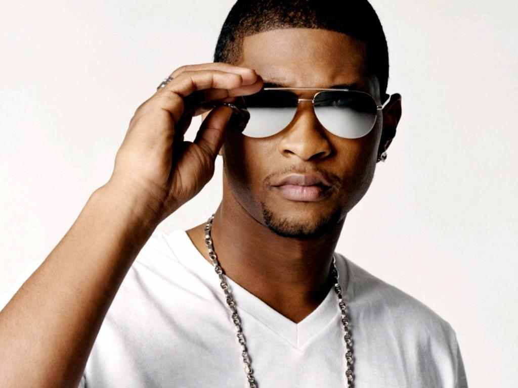 All Songs of Usher for Android - APK Download