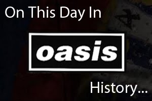 Oasis dating phone number