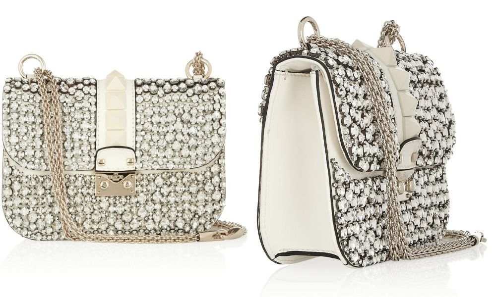 @VALENTINO+-+Glam+Lock+Crystal-Embellish