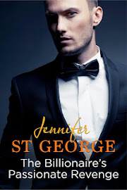 Jennifer St George