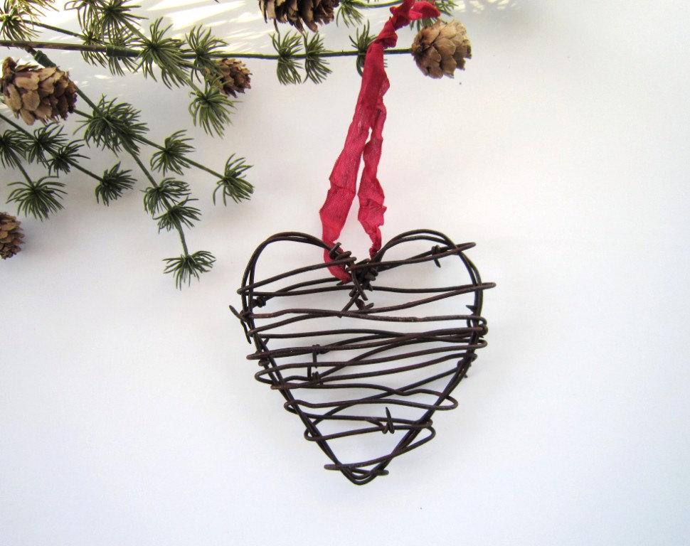Adornos para decorar el rbol de navidad decoguia tu - Adornos para arbol navidad ...