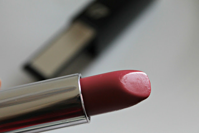 17 Mirror Shine Lipstick in belle