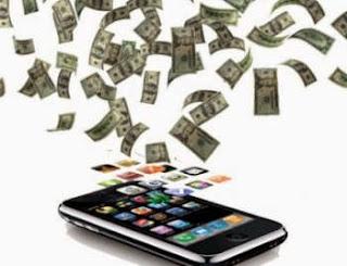 guadagna soldi con Android