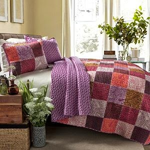 http://www.lushdecor.com/Paisley-Patchwork-3-piece-Quilt/dp/B00NI281V2?field_availability=-1&field_browse=9635156011&id=Paisley+Patchwork+3+piece+Quilt&ie=UTF8&refinementHistory=subjectbin%2Cprice%2Ccolor_map%2Csize_name&searchNodeID=9635156011&searchPage=5&searchRank=generic-one-asc-rank&searchSize=12